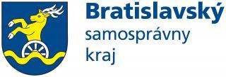 logo BSK