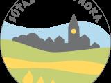 logo - Dedina roka 2015